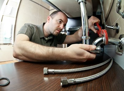 Plumbing System Solutions – A Guide to Backflow Testing