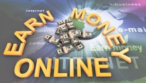 Home Business Today, Making money online from home, Best Home Business Ideas