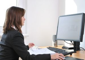 make money from home doing bookkeeping
