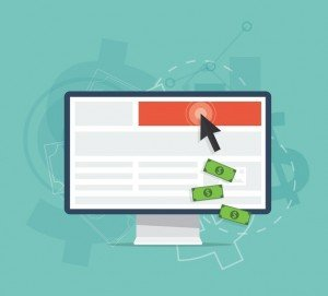 Home Business Today, Earn money online Best Home Business ideas in Australia