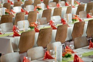 Work from home jobs - Wedding Ideas For Planning A Wedding