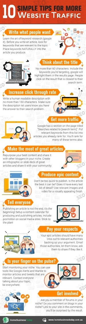Simple_SEO_10_Simple_Tips_for_More_Website_Traffic