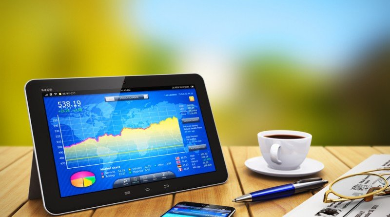 Make money trading Forex, Commodities, Shares, Indices