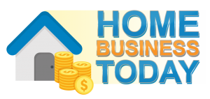 Home Business Today, Best Home Business ideas in Australia
