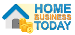Home Business Ideas Australia