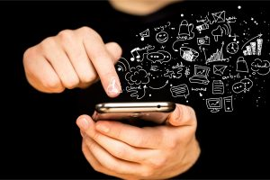 Home Business Today, mobile apps for small business