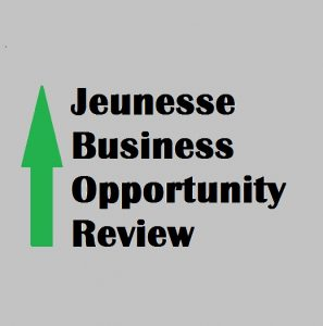 Jeunesse Business Opportunity Review, Home Business Today