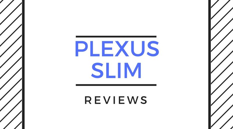 Plexus Slim Reviews, Home Business Today