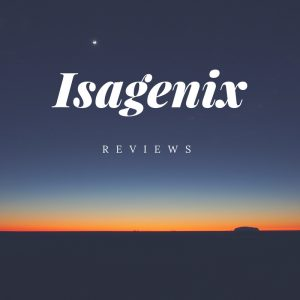 Isagenix Reviews, Home Business Today