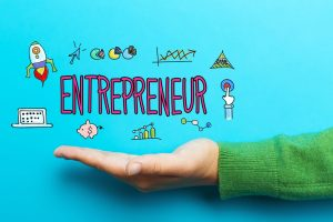 Starting a business in Australia, Best Home Business Ideas, Home Business Today