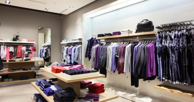 Retail Revamp – How to Design Your Storefront For Maximum Appeal
