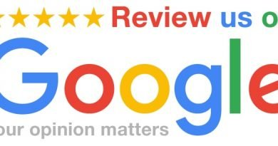 google-review-image